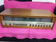 Saba Radio Antik Alt