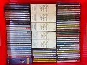 80 CDs Klassik