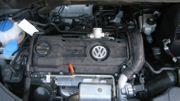 Motor VW Audi 1 4