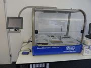 Pall Gene Disc DNA Extractor