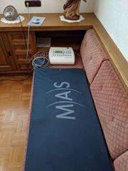 Magnetfeldsystem MAS Special Multi