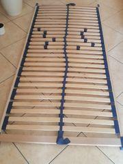 90x200 cm Lattenrost