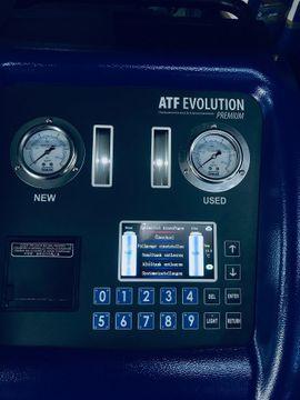 Automatikgetriebe Service Spülung Ölwechsel DSG: Kleinanzeigen aus Königswinter - Rubrik Dienstleistungen, Service gewerblich