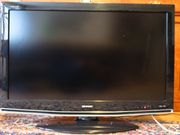 Sharp LCD TV Aquos 37RD2E