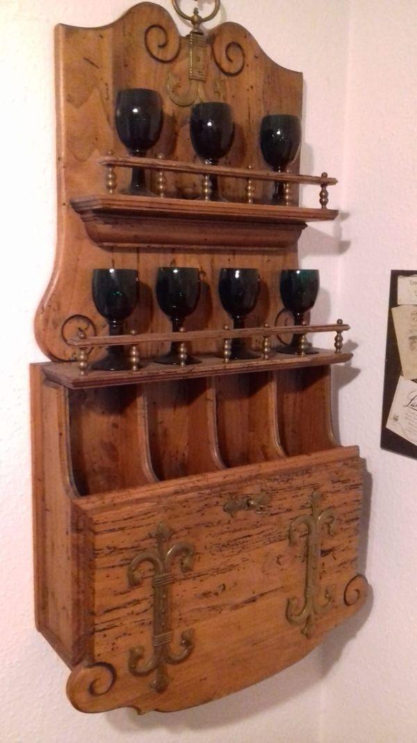 ein raum mit ankauf und verkauf anzeigen finde den billiger preis. Black Bedroom Furniture Sets. Home Design Ideas
