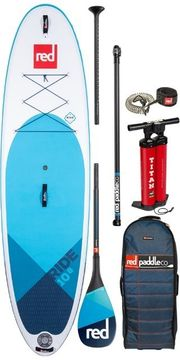 Suche Stand up Paddle Board