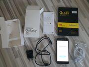 Samsung Galaxy J5 Dual-SIM