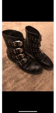 Schuhe, Stiefel in Herrenberg günstig kaufen