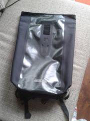 Taschen, Koffer, Accessoires in Roermond günstig kaufen