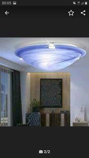 Decken Lampen