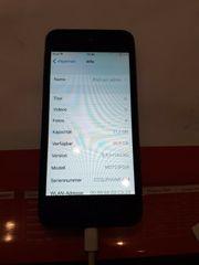 iPod von Apple