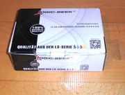 Logic-Seek Druckerpatronen LS- Serie 16