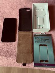 Verkaufe I Phone 7 Plus