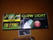 spezial lampen für schildkröten gewächshäuser