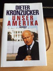 2 Bücher gebraucht in gutem