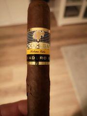 Zigarren Maduro 5