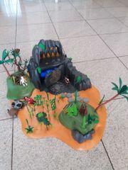 5134 Playmobil Piraten-