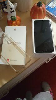 Huawei P20 Pro zu verkaufen