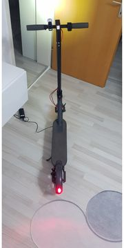 E-Scooter Superteff xiaomi M365 Stil