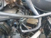 Automatikgetriebe Mercedes Sprinter 315 CDI
