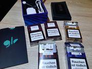 GLO hyper Kit nur 1
