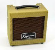 Keytone Classic 5 Tube Amp