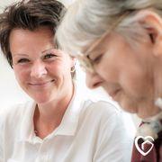 Pflegefachkräfte Intensivpflege Leimen m w