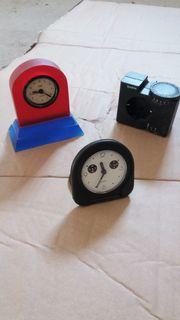 Uhren - 6 Stück Swatch