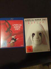 american horrorstory