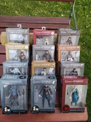 Game of Thrones Legacy Collection