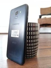 Samsung galaxy J6 2018 Duos