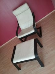 Ikea Sessel In Germering Haushalt Möbel Gebraucht Und Neu
