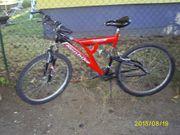 Jugend Herrn Mountain Bike 26