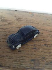 Wiking Drahtachser VW-Käfer