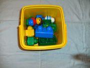 Lego Duplo Primo Bausteine