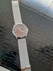 Armbanduhr OZOO