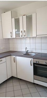 Küchen Monteur und Elektriker
