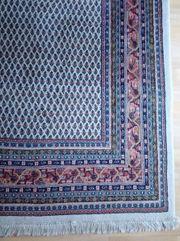 Teppich Indisch Mir