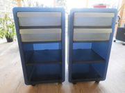 IKEA Rollcontainer Rollwagen Schreibtisch