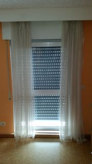 Gardinen Karlsruhe vorhang in karlsruhe haushalt möbel gebraucht und neu kaufen