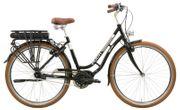 E-Bike Puch E Waffenrad E