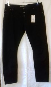 Damen Jeans von please Gr
