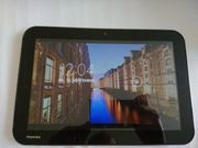 Toshiba Excite Pro AT10LE-A-108 16GB