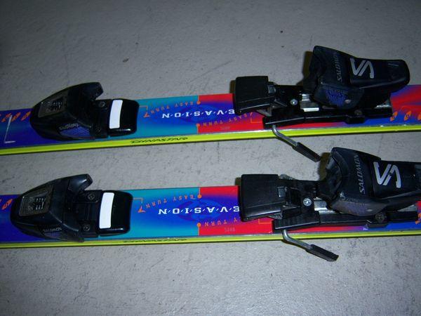 Ski Dynastar mit » Wintersport Alpin