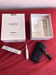 IQOS 2 4 Plus - wie