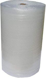 Luftpolsterfolie 50cm x100m Noppenfolie Folien