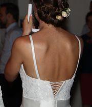 Hochzeitskleid Top Preis