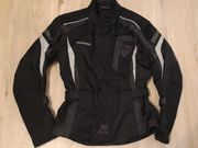 Damenjacke Cycle Spirit S