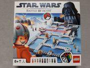NEU LEGO Star Wars Spiel