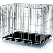 Hundetransportbox Kennel